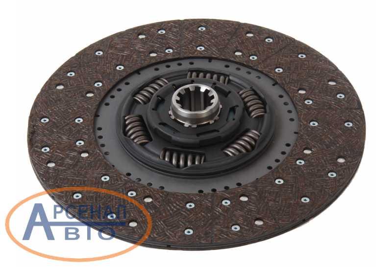 Товар 1862506131