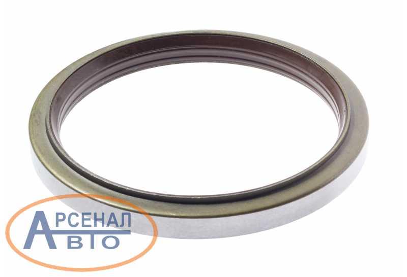 товар 45104-3104001