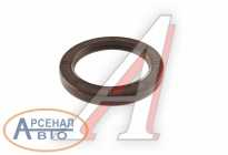 Товар 238-1721088