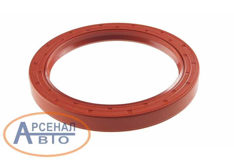 Товар 864117 Р