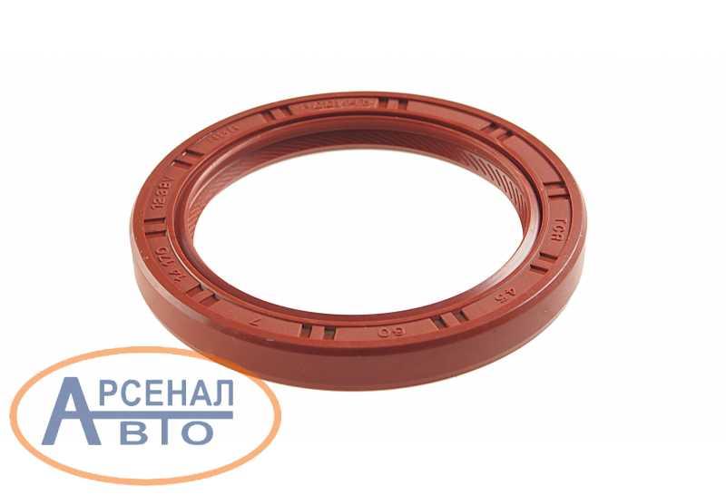 Товар 14.1701238 Р