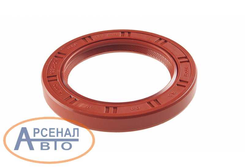 Товар 14.1701230