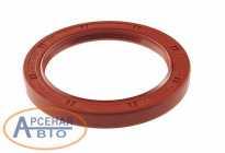 Товар 210-1701210 Р