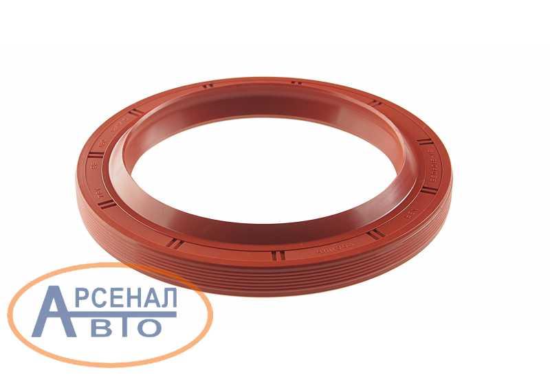 Сальник 51-3104038