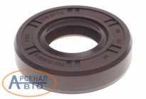 товар 210-1701230