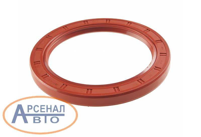 Товар 6520-3103018 Р