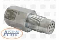 Товар EMC0180