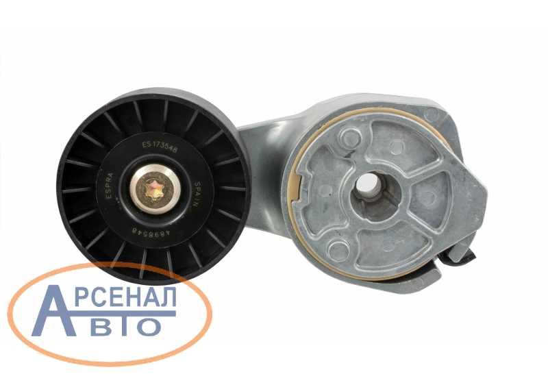 Товар ES173548