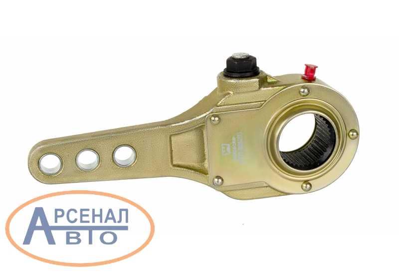 Товар HTBM820