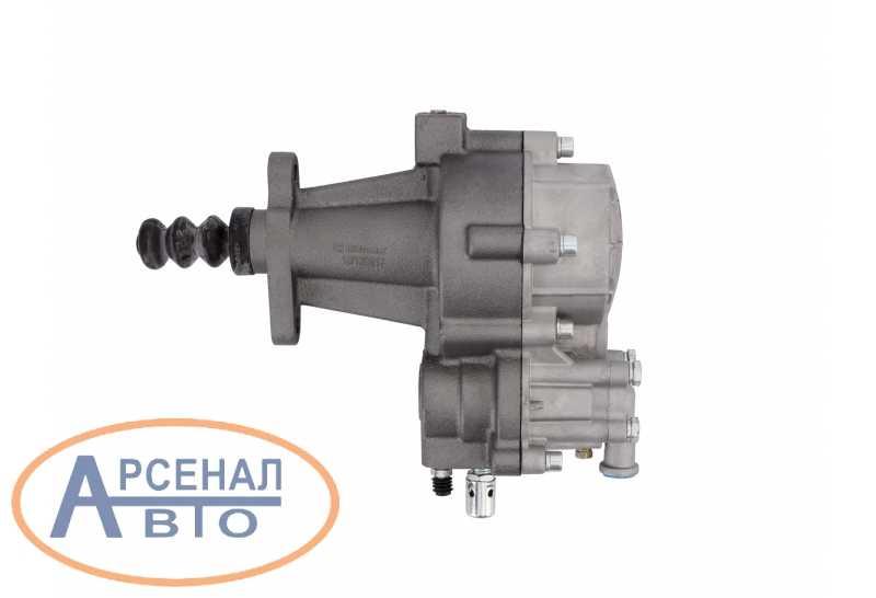 Товар HTFS510