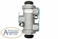 Клапан HTM9009009104