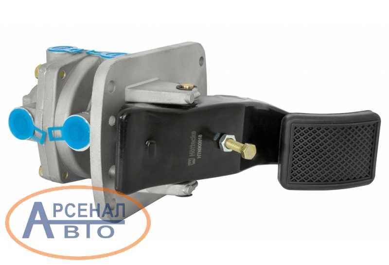 Кран HTN900018