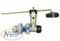 Кран HTN900020
