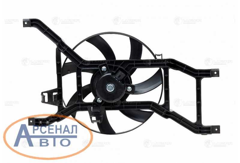 Товар LFc 0955
