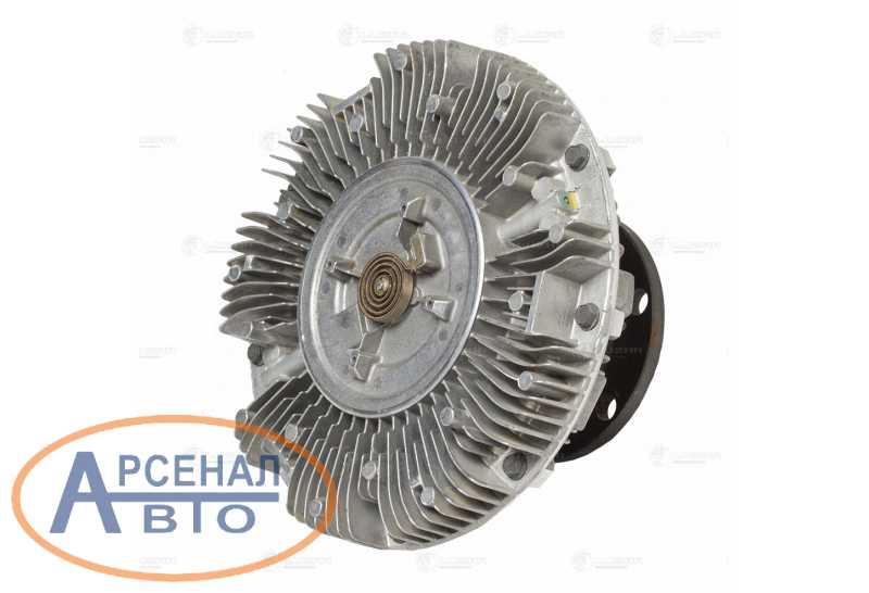 Товар LMC 07704