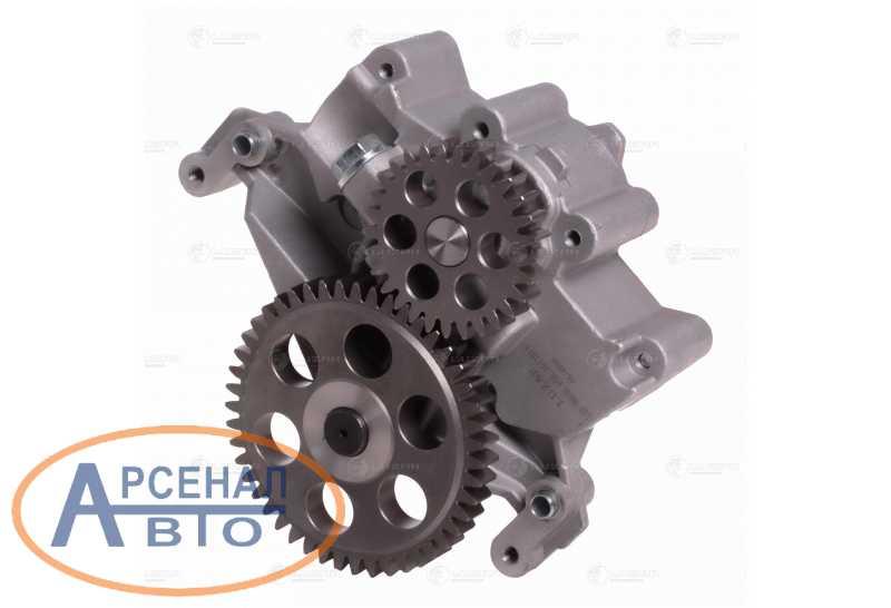 Товар LOP 0650