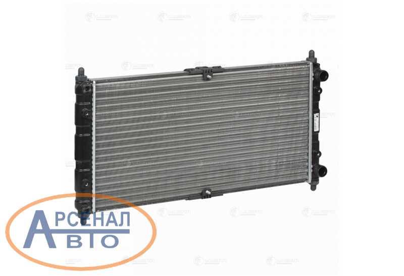Товар LRC0123