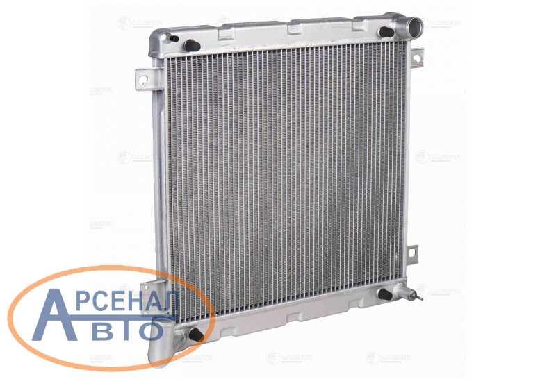 Товар LRc 03028b
