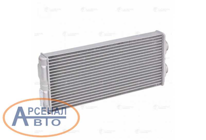 Товар LRh 15703