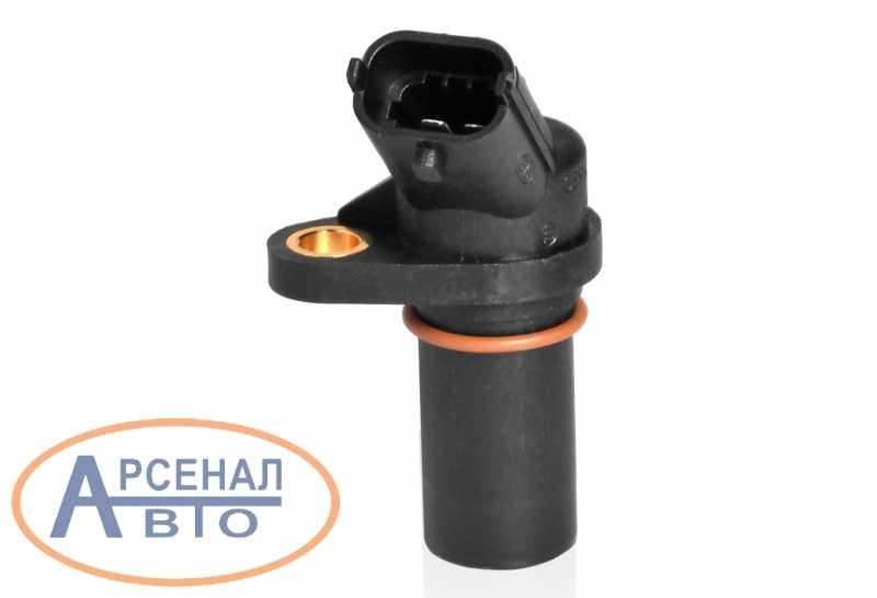 Товар VS-CS 0341
