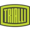 TRIALLI