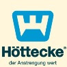 Höttecke