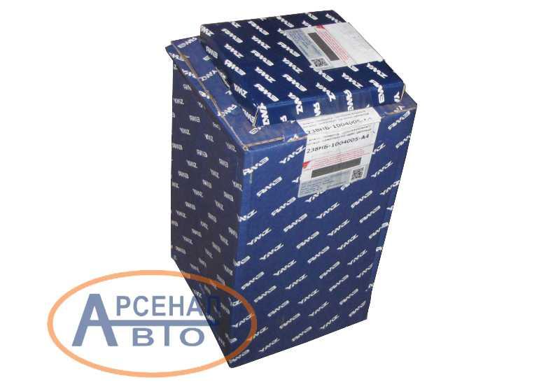 Поршнекомплект ЯМЗ-238НБ 238НБ-1004005-А4 Автодизель