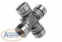Крестовина 53А-2201025