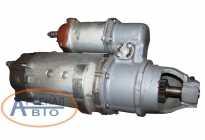 Товар СТ142Т-3708000-10