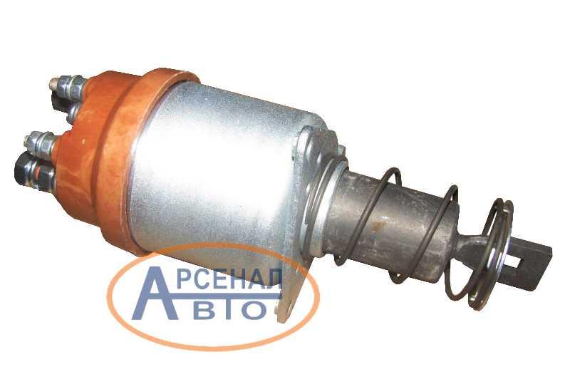 Товар СТ230Б2-3708800-10