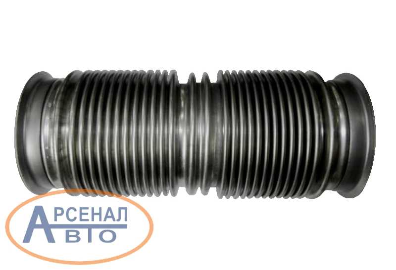 Металлорукав 65115-1203012-03