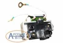 Товар Я120М1-01