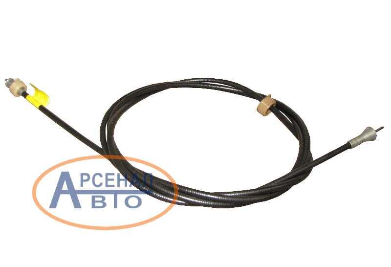 Товар ГВ300-06