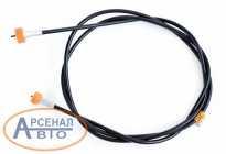 товар ГВ-300-05