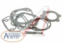 Р/к 53205-3509000
