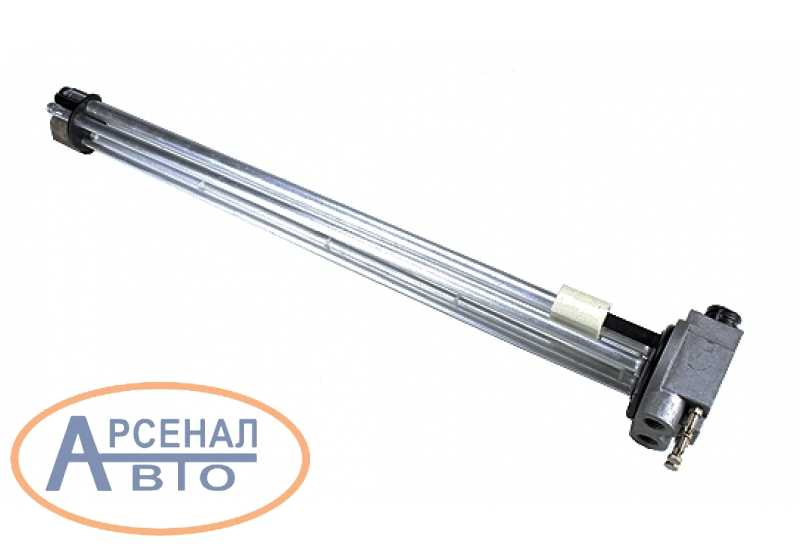 Топливоприемник 7508.453848.001-02
