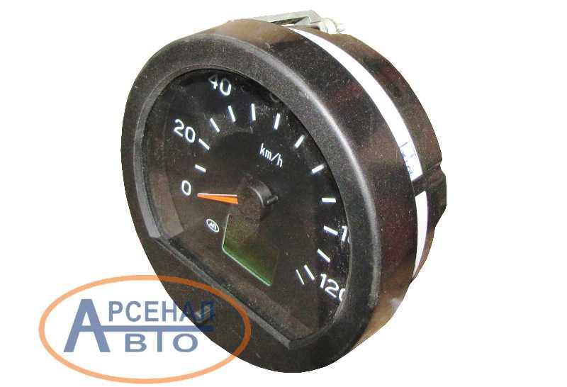Товар 81.3802010