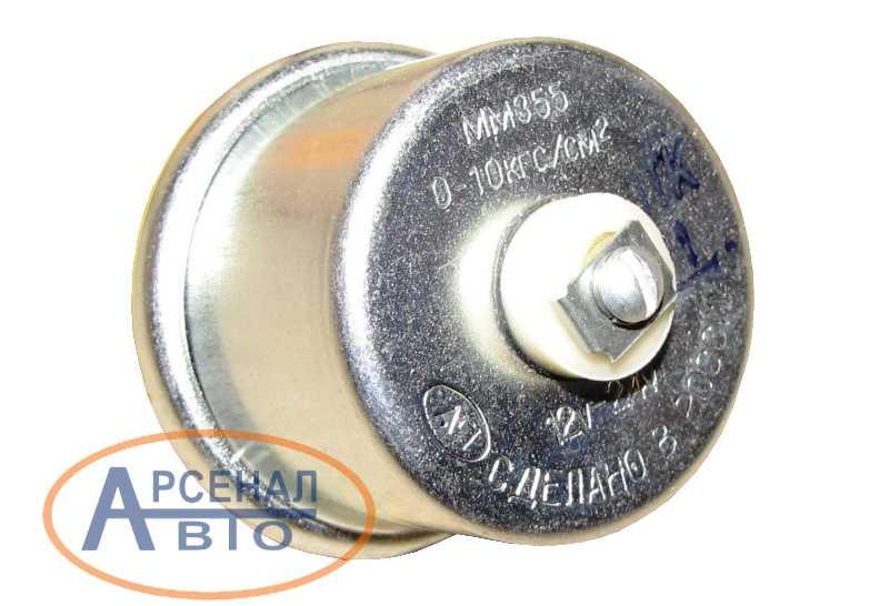 Товар ММ355-3829010