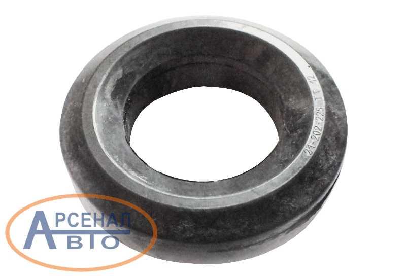 Буфер 21-202-225