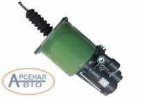 ПГУ VG3356