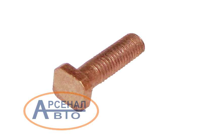 Товар СТ142-3708832