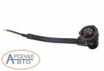 Разъем ТАС-680081