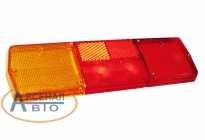 Товар ФП130-200-01