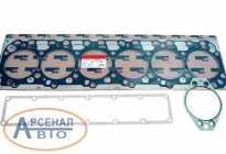 Прокладки 4955229