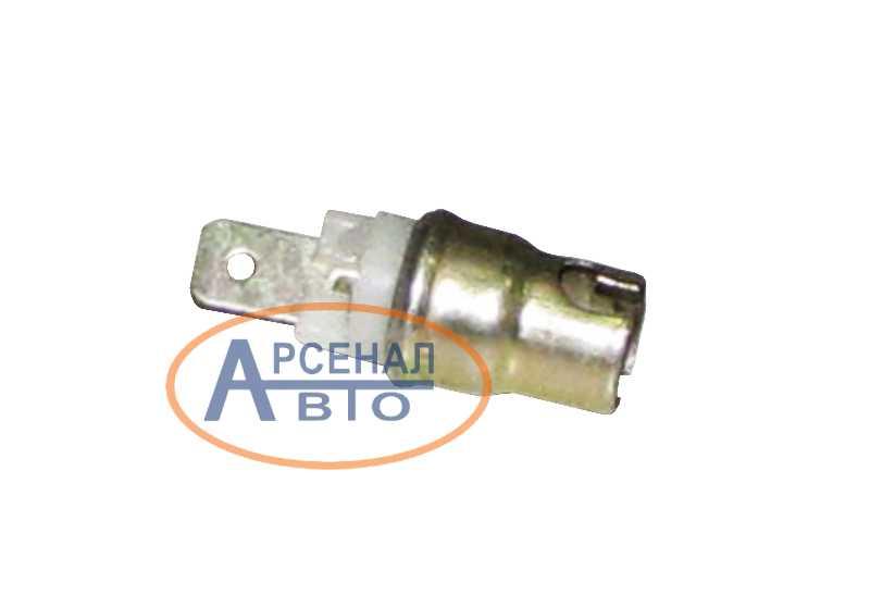 Товар 21011-3711511