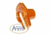 Товар Р4-3706-020