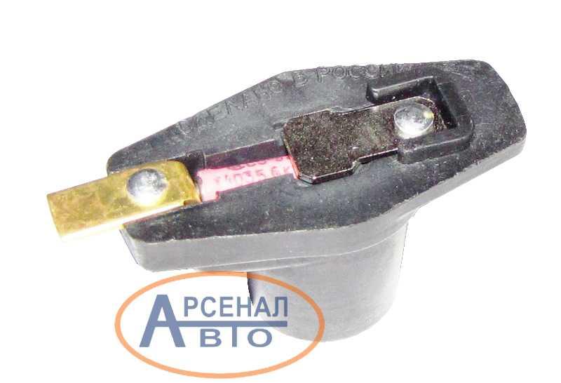 Товар 24.3706-020