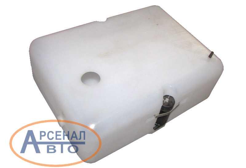 Товар СЭАТ-22