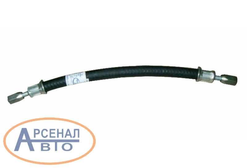 Шланг 5320-2511016