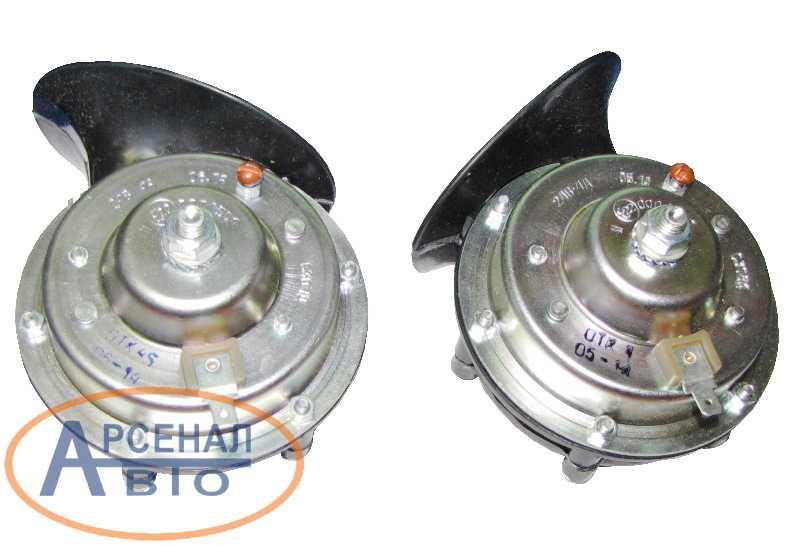 Товар С306Д/С307Д